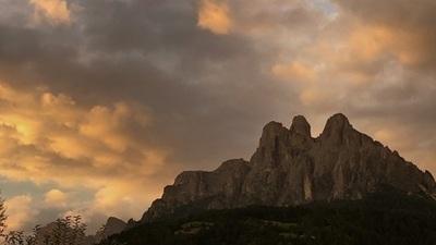 La vacanza in offerta settembre 2021 Trentino Dolomiti