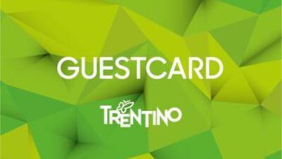 Trentino Guest Card: esperienze e servizi gratis in Primiero