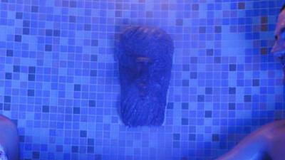 Il Bagno Turco aromatizzato: un bagno di vapore dal benessere assicurato