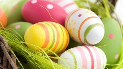 La Pasqua cristiana