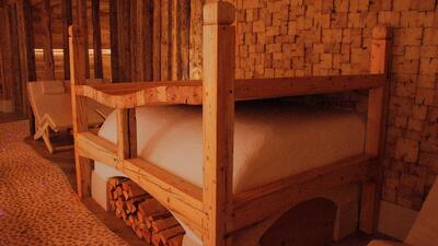Un week relax in Trentino? Ti dico perchè sceglierlo...