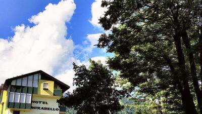 Vacanza assicurazione covid compresa Trentino Alto Adige