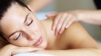 Massaggi e Trattamenti