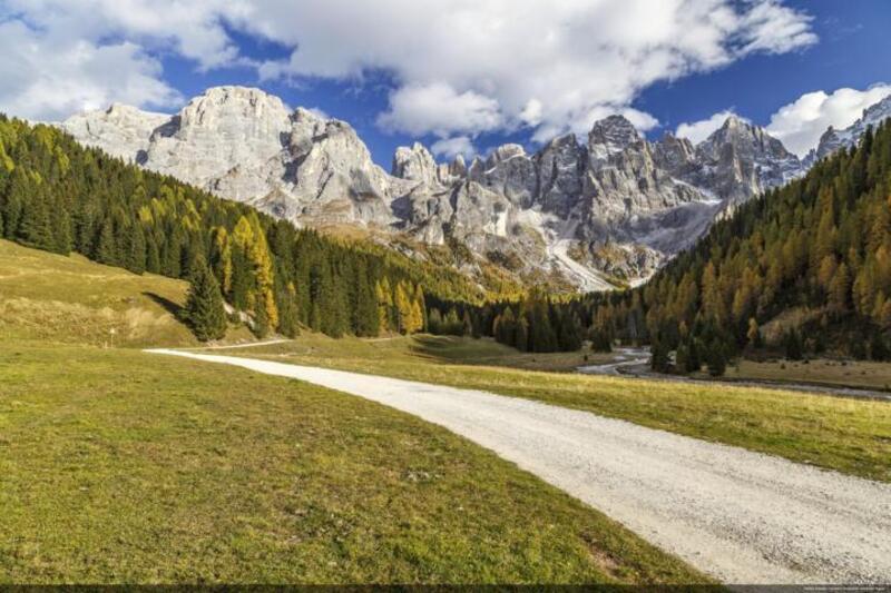 Last Minute Settembre in Primiero Trentino