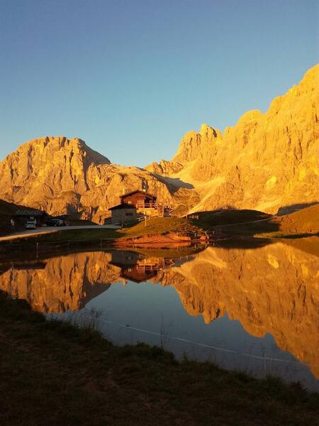 Offerta -20% Last Minute in Trentino
