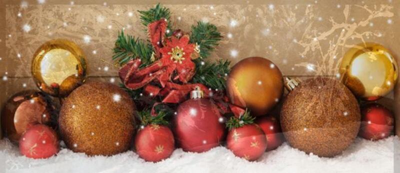 La Magica Settimana di Natale Trentino