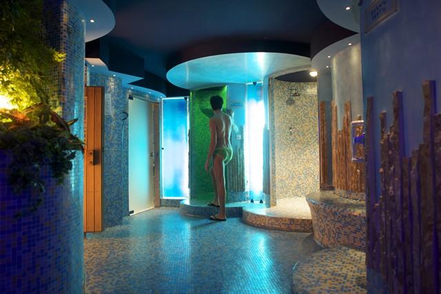 Foto del Trentino e del nostro Hotel: Inedite, Amatoriali,